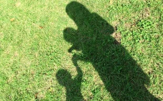 ママと子どもたちのイメージ画像