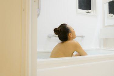 「加湿器」や「お風呂」で感染症に!?死に至るケースも…