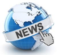 松山市の病院でノロウイルスの集団感染の疑い、104人が症状