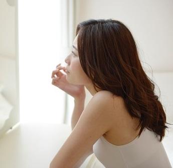 冬の乾燥肌対策の秘訣は「美肌菌」!感染症予防にも!?